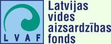 lvafa_logo