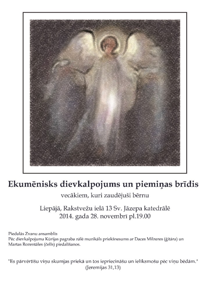 plakats-angel (1) (1)-page-0 (1)